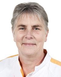 Contactpersoon is Cora Neele-Kreuk (teamleider dialyse)