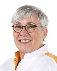 Contactpersoon is Yvette Plantz (Teamleider)