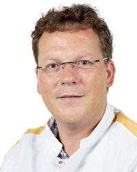 Contactpersoon is Pascal Gobréau, teamleider CCU/EHH/interventiecardiologie