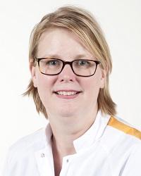 Contactpersoon is Tessa Bosch, Medisch manager MaasstadLab (Kllinische Farmacologie & Toxicologie)
