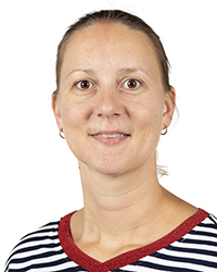 Contactpersoon is Anouk Nuesink (teamleider)