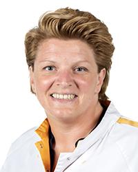 Contactpersoon is Linda Hersbach (teamleider Interventie Cardiologie)